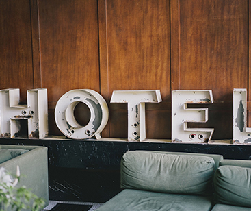hotel_investment_01