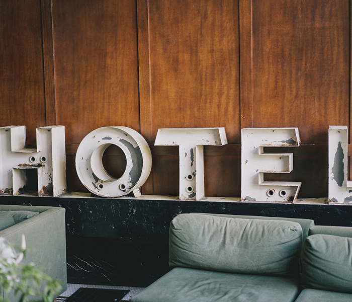 hotel_investment_01_1